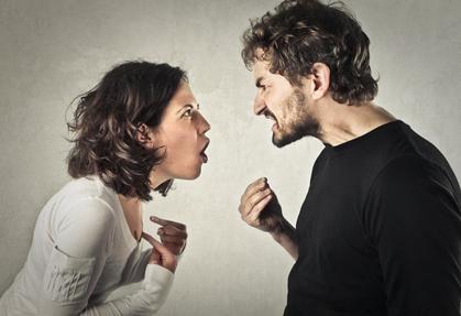 Eine Beziehungskrise meistern mit den Beziehungsexperten von Limani-Coching